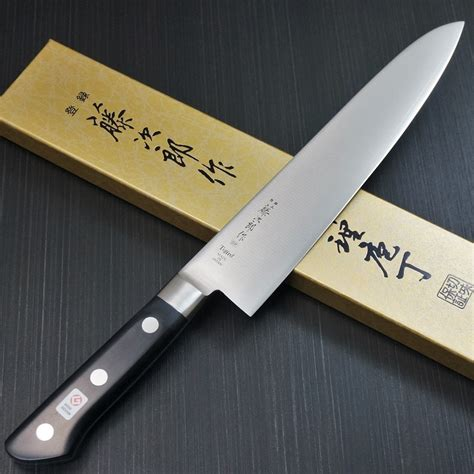 japanese kitchen knives uk tojiro japanese chef knives chefslocker japanese chef