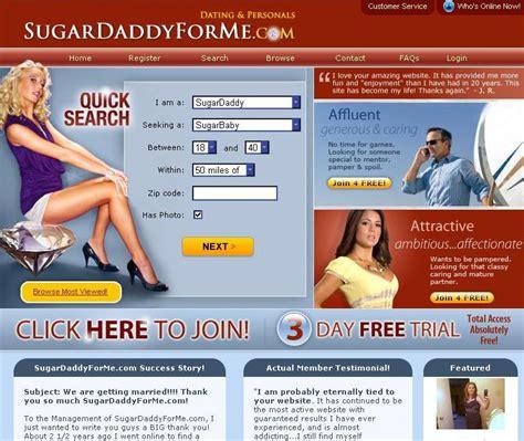 Completely free dating sites san antonio tx jobs