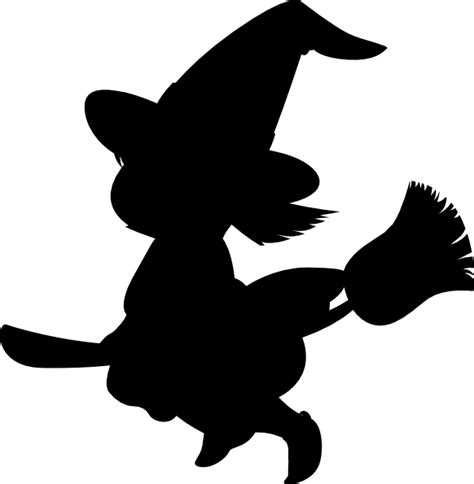arts clipart witch clipart 101 clip