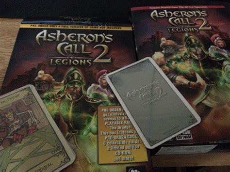 Wolfenstein 2 Sweepstakes - ac2 legions mmorpg com asheron s call 2 fallen kings galleries