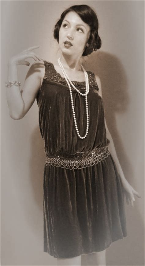 30 best 20s fashion images on pinterest 1920s hairstyles 17 best images about roaring 20 s flapper style on
