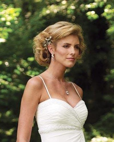 Wedding Hairstyles For Mob by Mob Hairstyles Hairstylegalleries