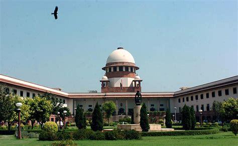 Allahabad High Court Status Search Criminal Bulandshahr Victim Supreme Court Seeking Fir Against Azam Khan