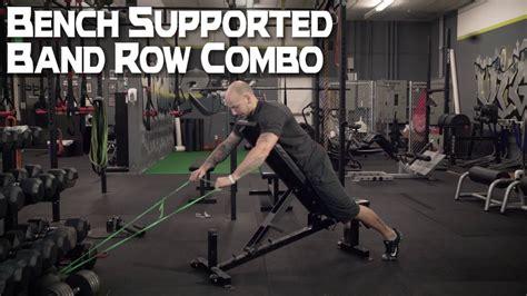 Bulletproof Your Shoulder 12 exercises to build and bulletproof your shoulders