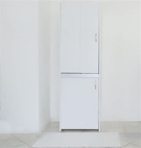 crea il tuo armadio armadio colonna cucina office 64 crea