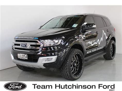 Sorry, this listing has expired   Team Hutchinson Ford