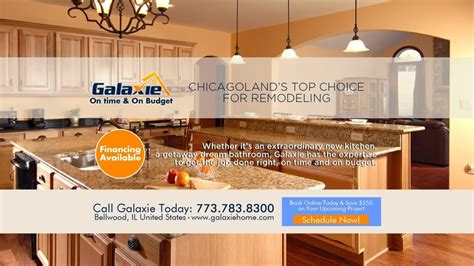 chicago il kitchen remodeling contractor 773 825 5758