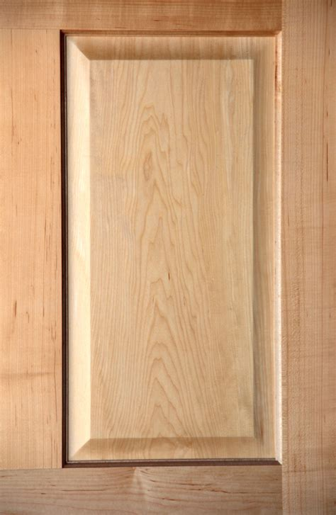 Prehung Maple Interior Doors by Maple Doors Interior Maple Doors With Finish