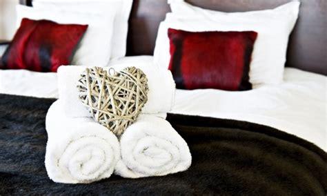 comment choisir vos oreillers et vos coussins trucs