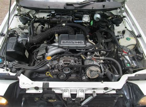 subaru boxer engine 1988 subaru boxer engine 1988 free engine image for user