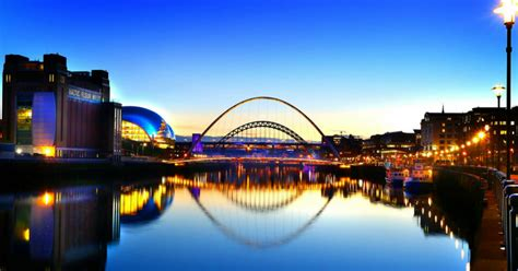 Of Newcastle Mba Ranking by Newcastle Business School Newcastle