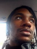 Image result for Kyree Leary