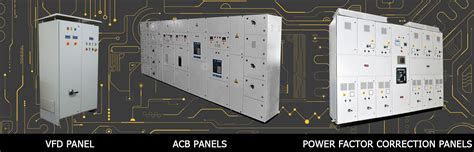 outdoor electrical panel outdoor electrical panel interior design