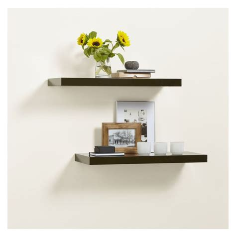 floating shelves lowes decor ideasdecor ideas