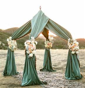 Wedding Ceremony Canopy Wedding Decor Canopy And Arch Inspiration