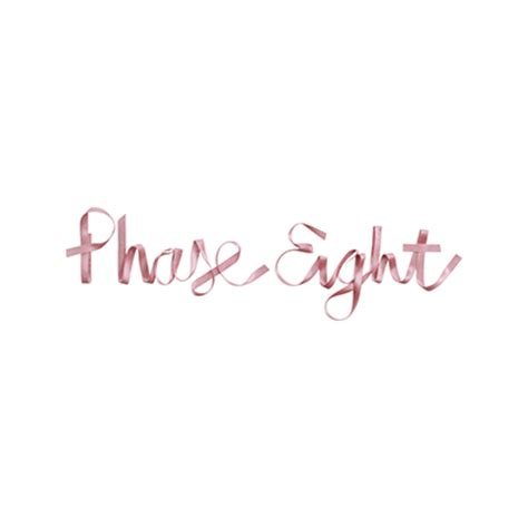 Phase Eight Gift Card - phase eight at westfield london accessories bags luggage bags luggage bags