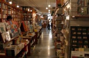 libreria boragno busto arsizio libreria boragno archivi libreriamo