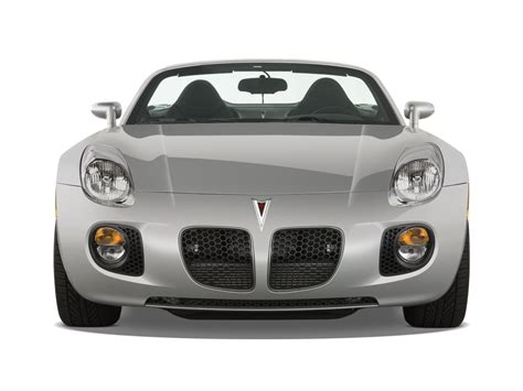 2008 pontiac solstice specs 2008 pontiac solstice reviews and rating motor trend