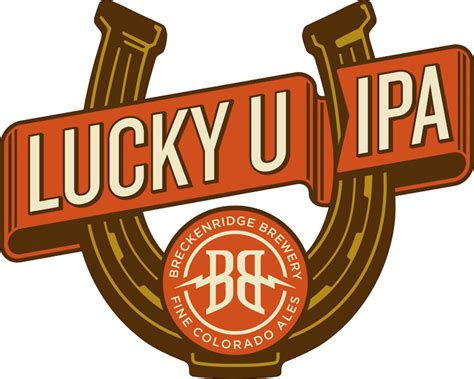 u lucky lucky u ipa from breckenridge brewery available near you taphunter