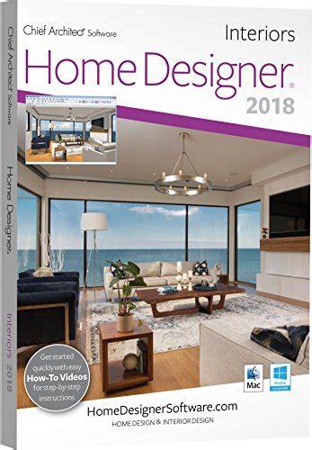 chief architect home designer interiors chief architect home designer interiors 2018 dvd