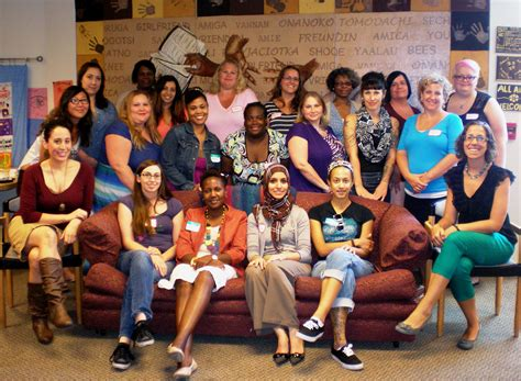 discussion based programs  womens center umbc