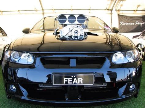 car anxiety fear monaro burnout car burnout cars cars