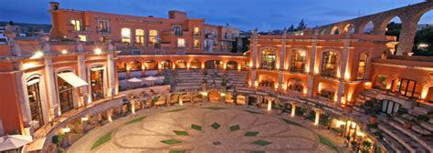 Queen Anne Style Homes by Hotels In Zacatecas Mexico Quinta Real Zacatecas
