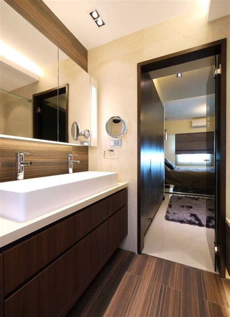 bathroom designs india mordern indian apartment contemporary bathroom hong