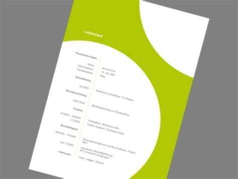 Html Design Vorlagen Kostenlos Musterbewerbung Vorlagen Bewerbung Agentur