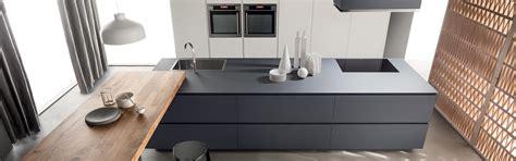 cucine ernestomeda immagini cucine obliqua cucine moderne di design ernestomeda