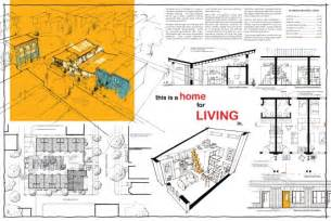 Tiny House Plans Home Architectural Plans » Ideas Home Design
