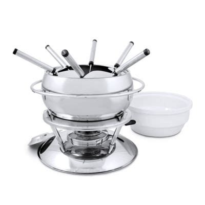 fondue pot bed bath and beyond buy fondue pots from bed bath beyond