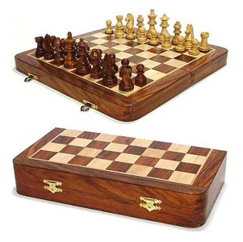 buy chess set wooden folding chess set buy wooden folding chess set