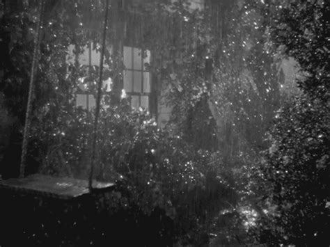 rain swing swing gif on tumblr
