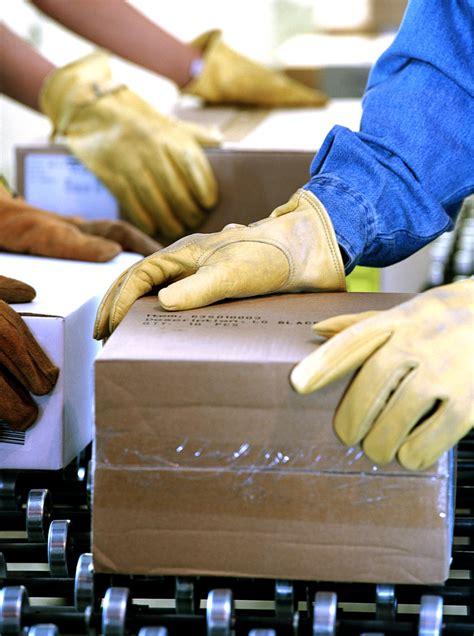 picker packer staffing denver picker packer recruiting j kent staffing