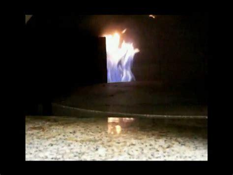 youtube vidio forno forno gas youtube
