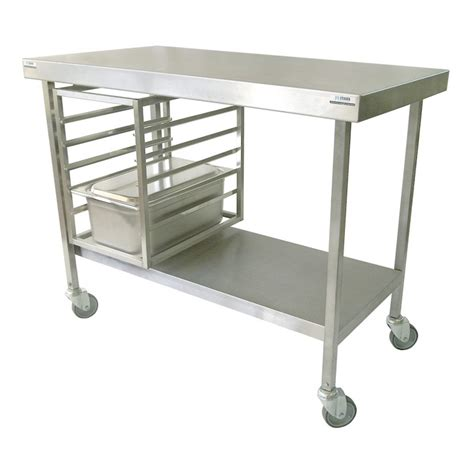 stainless steel prep table with drawers stainless steel prep table used stainless steel prep