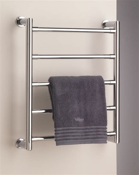 will a towel rail heat a bathroom towel rails and heaters newbury bathrooms