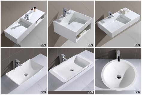 Sink Cost Washbasins Bathroom Sinks Prices Small Wash Basin Solid
