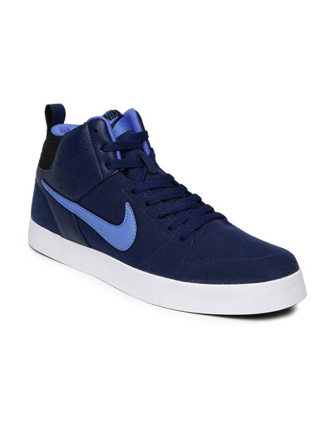 nike sneakers nike sneakers for with best in class and technology