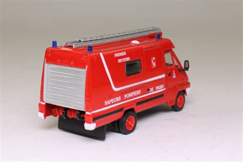 prado world engines series 16 1988 pse renault