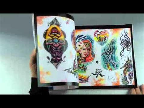 tattoo flash youtube mauricio tattoo flash book youtube