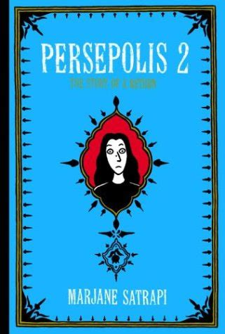 key themes in persepolis 10 life changing books every 20 something feminist needs