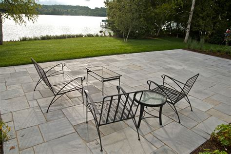 blue patio cost blue patio cost home design ideas and pictures