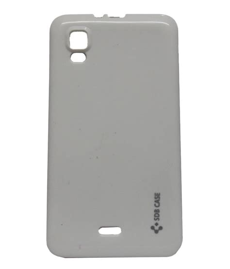 micromax doodle a102 indian price jo jo back cover for micromax a102 canvas doodle 3 white