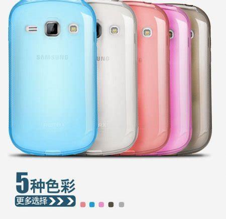 Hp Samsung Galaxy Fame S6812 aksesoris hp driverlayer search engine
