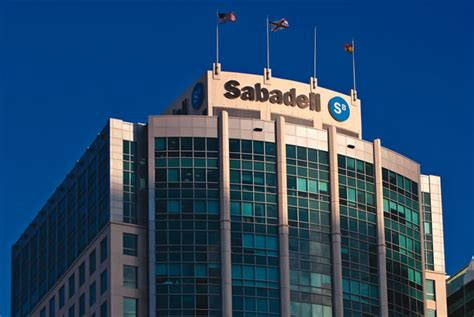 noticias banc sabadell banco sabadell revela billetera m 243 vil ebanking news