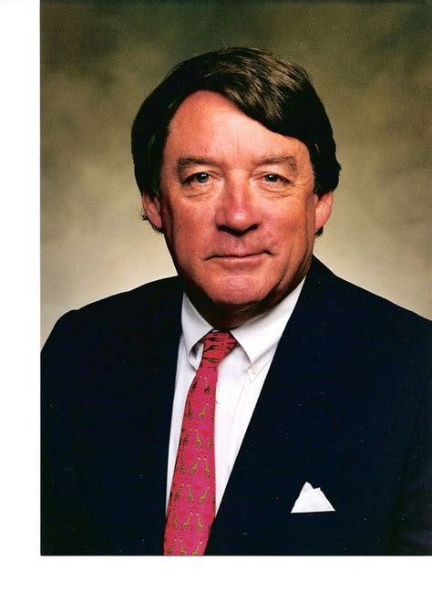 al cooper angus cooper of mobile 2 others confirmed as ua trustees