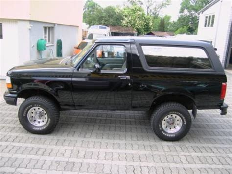 related keywords suggestions for 97 ford bronco