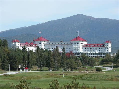 theme hotel white mountains file mount washington hotel 2003 jpg wikimedia commons